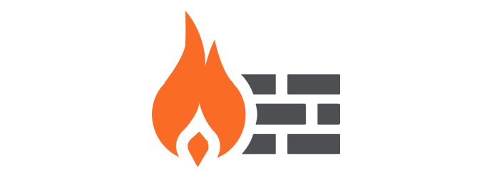 Why do I need a firewall?