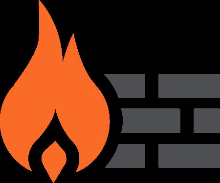 [Resim: Firewall.png]